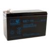 Akumulator  MW 7-12L 12V 7Ah T2