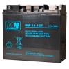 Akumulator  MW 18-12F 12V 18Ah F3