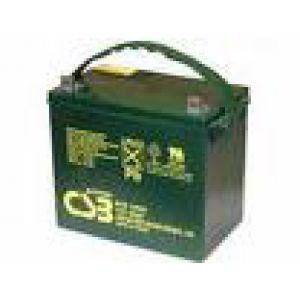 EVX 12520 CSB 52Ah 12,0V