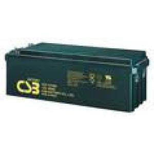 EVX 121000 CSB 100Ah 12,0V