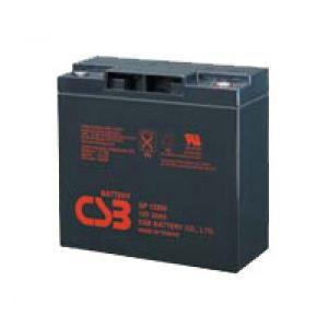 Akumulator  20Ah 12,0V GP 12200 CSB