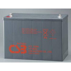 Akumulator  88Ah 12,0V GPL 12880 CSB