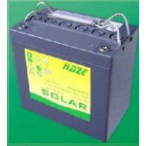 Akumulator HZY-SL-12-110