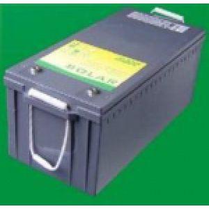 Akumulator HZY-SL-12-200