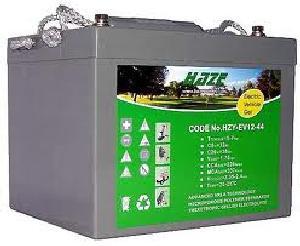 Akumulator żelowy HZY-EV 12-44 12V 44Ah