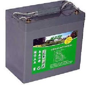 Akumulator żelowy HZY-EV 12-55 12V 55Ah