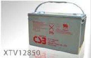 XTV 12850 CSB 85Ah 12,0V